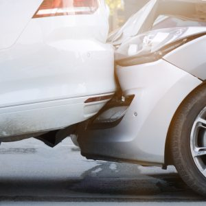 Austin TX Car Accident Lawyer